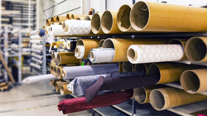 20 Silk Industry Statistics, Trends & Analysis