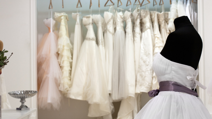 21 UK Wedding Industry Statistics, Trends & Analysis