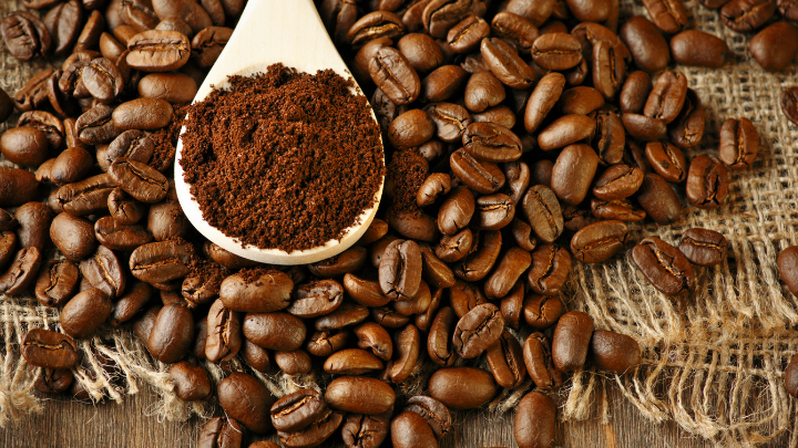 27 Costa Rica Coffee Industry Statistics, Trends & Analysis