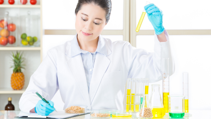 30 Genetic Testing Industry Statistics and Trends