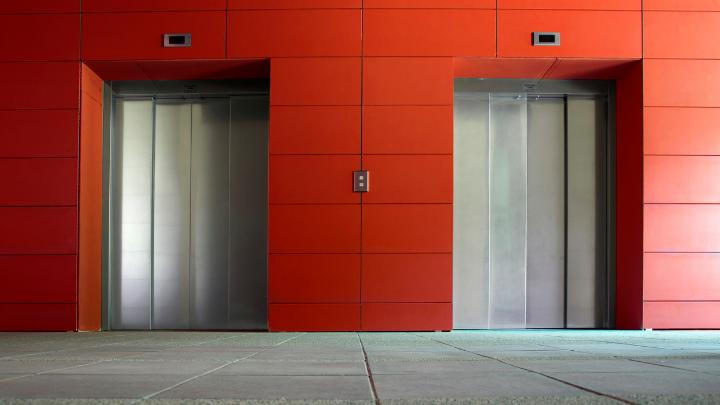 31 Best Elevator Safety Slogans