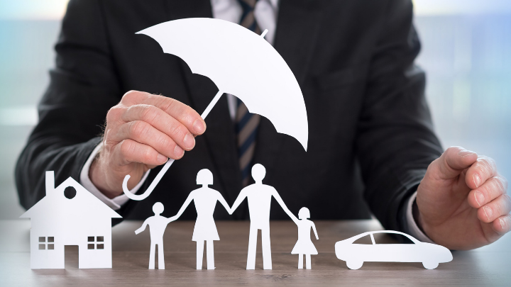 31 Car Insurance Industry Statistics, Trends & Analysis