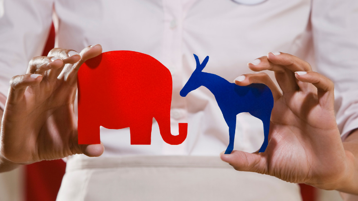 35 Brilliant Republican Blog Names