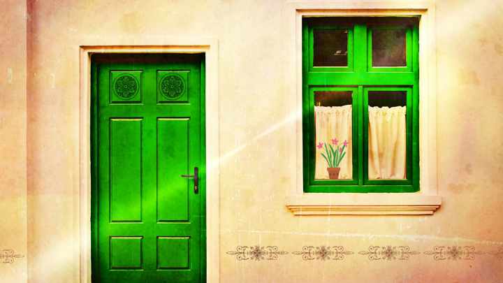 51 Best Window and Door Company Slogans