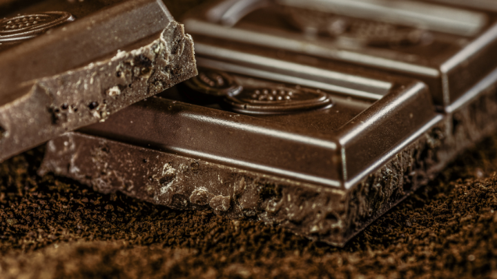 51 Chocolate Industry Statistics and Trends