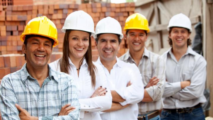 51 Good Engineering Safety Slogans