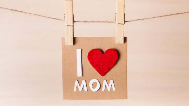 125 Mother's Day Advertising Slogans