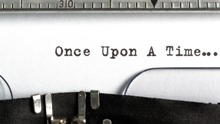 16 Pros and Cons of Digital Storytelling