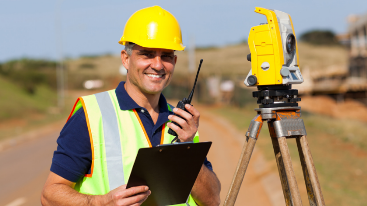 51 Best Land Surveyor Slogans