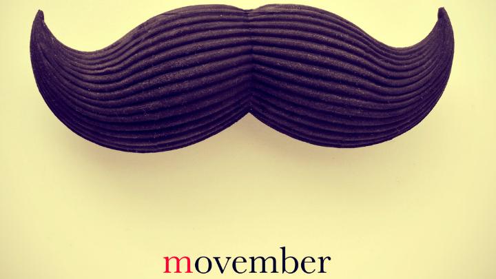 51 Movember Slogans