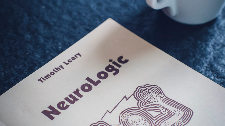 51 Neurology Slogans