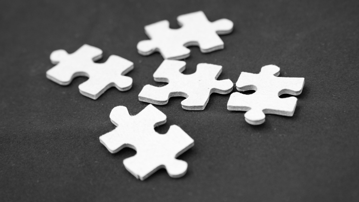 51 Puzzle Slogans
