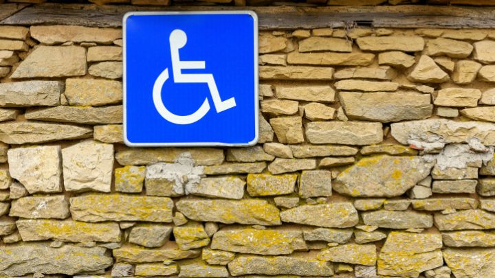 101 Best Accessibility and Disability Slogans and Quotes