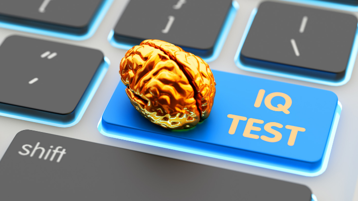 15 Intelligence Testing Pros and Cons