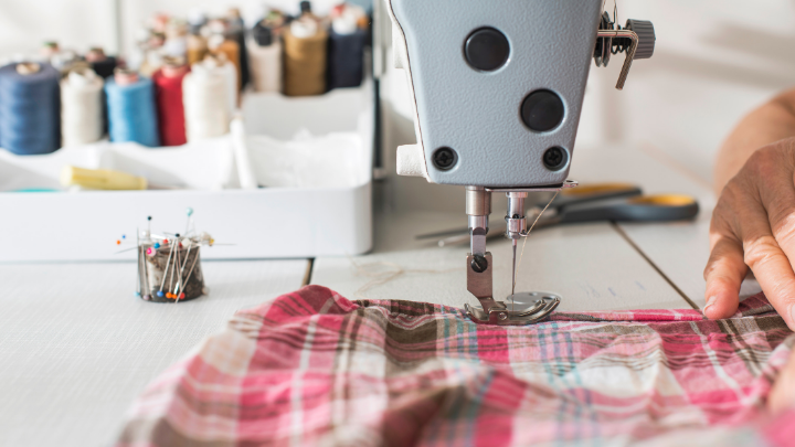 18 Mexico Apparel Industry Statistics, Trends & Analysis