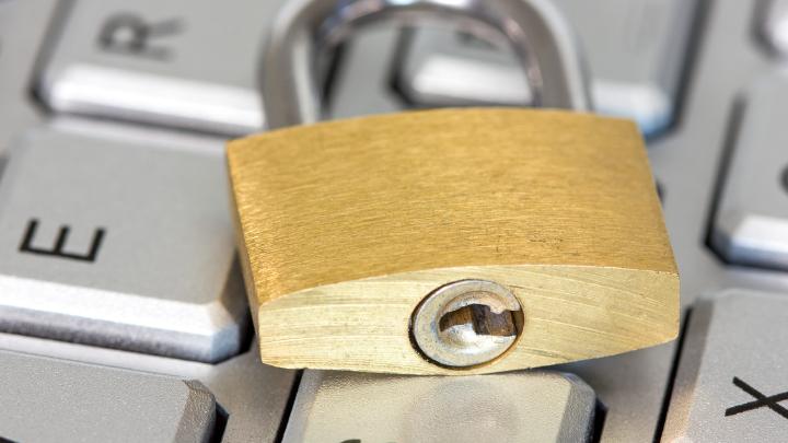 25 Best Computer Safety Slogans