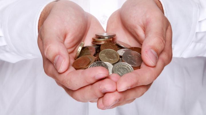 37 Good Frugal Retirement Blog Names