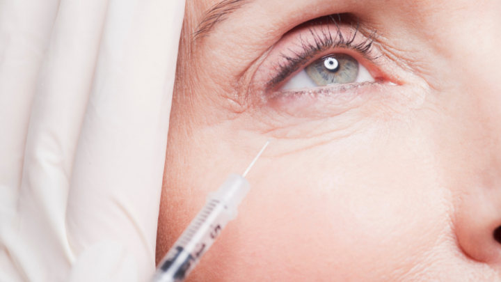41 Catchy Botox Advertising Slogans
