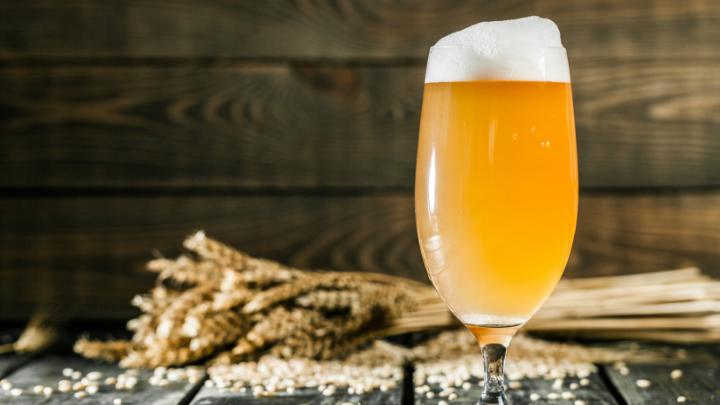 50 Craft Beer Industry Statistics, Trends & Analysis