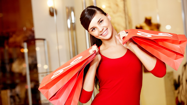 51 Best Consumerism Slogans and Sayings