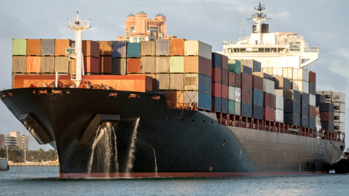 pacific trade agreement pros and cons