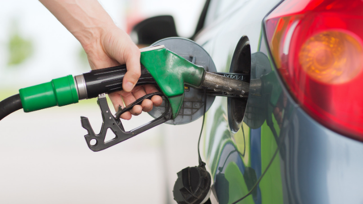 22 Owning a Gas Station Pros and Cons