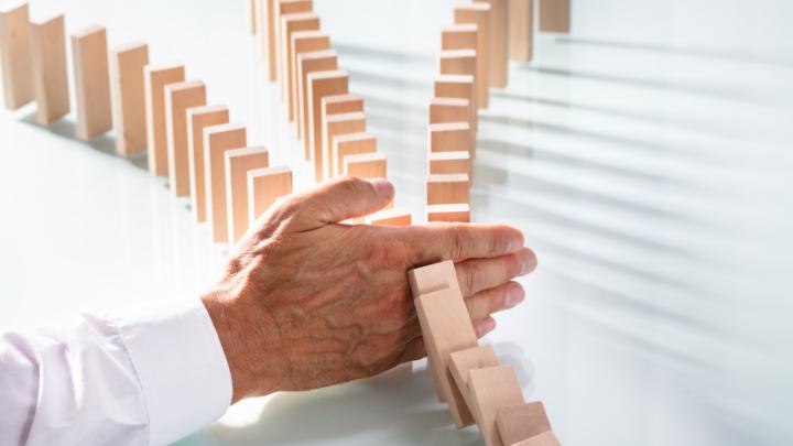31 Best Business Continuity Management Slogans