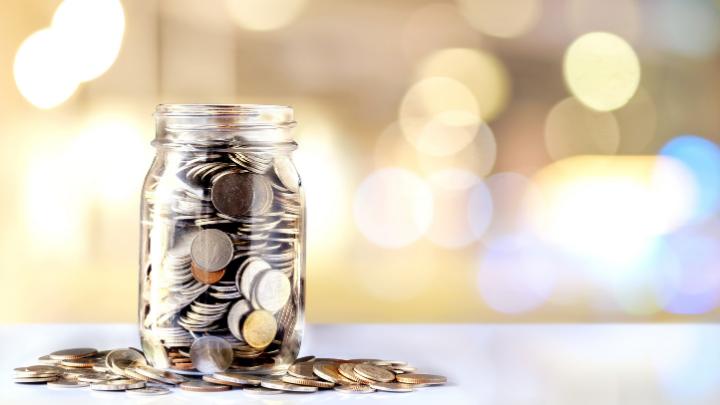 39 Terrific Fundraising Blog Names