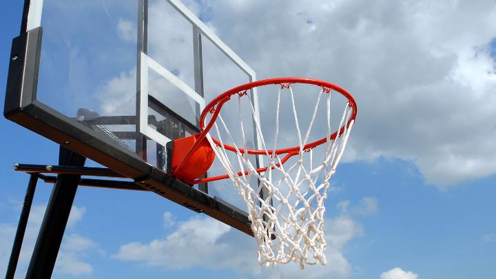 51 Best Basketball Academy Names