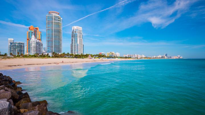51 Best Beach Themed Business Names