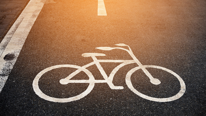 51 Best Bicycle Safety Slogans of All-Time