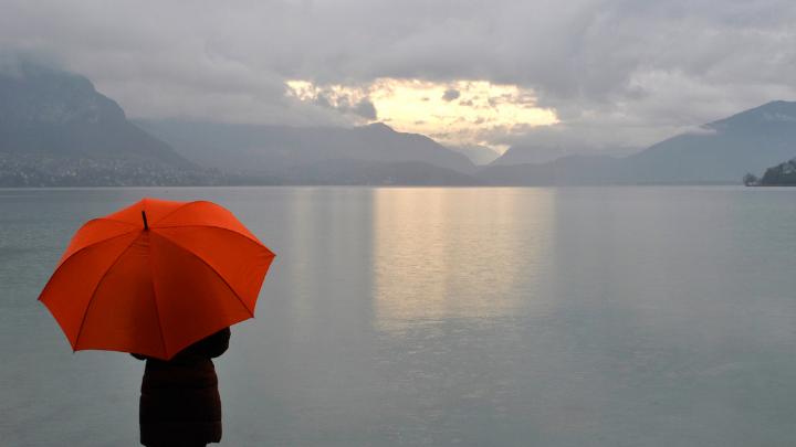 51 Most Catchy Umbrella Slogans