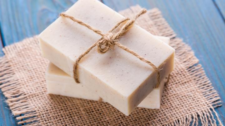 51 Real Catchy Bath Soap Slogans