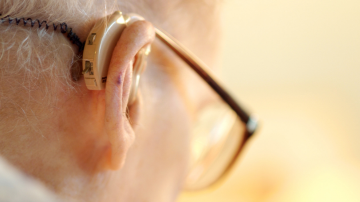 17 Hearing Aid Industry Statistics, Trends & Analysis