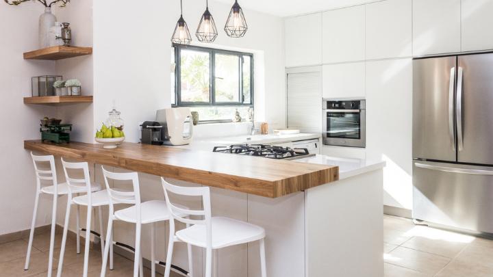 45 Good Kitchen Blog Names