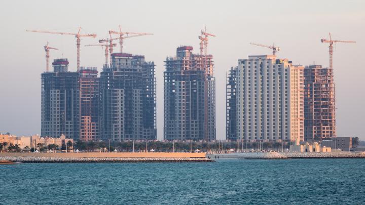 51 Best Building Construction Company Names - BrandonGaille com