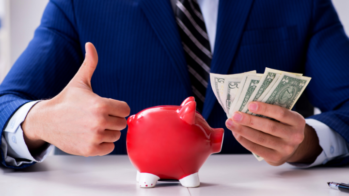 21 Pros and Cons of Cash Flow Forecast