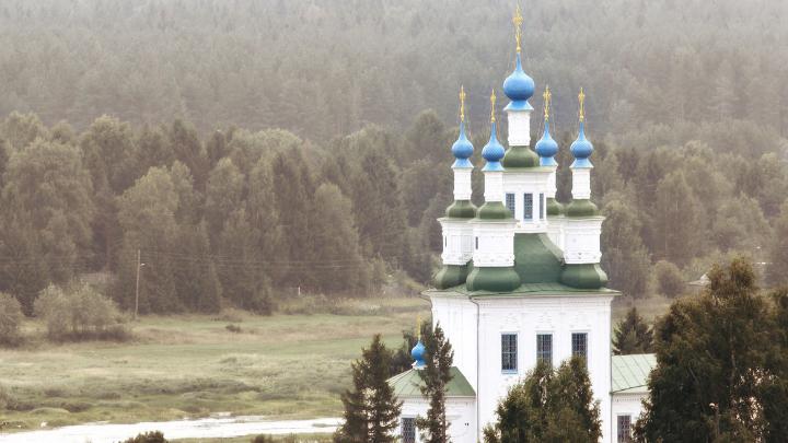 41 Fantastic Orthodox Blog Names