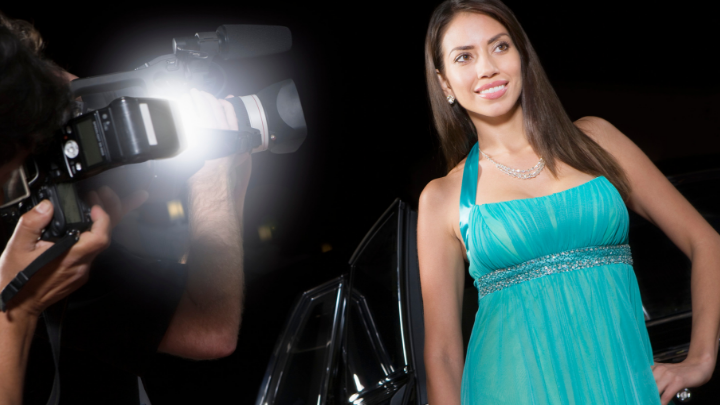 16 Celebrity Advertising Pros and Cons
