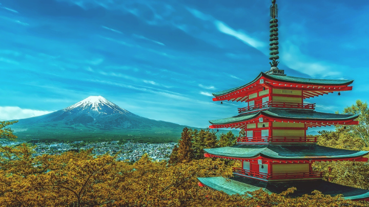 20 Pros and Cons of Doing Business in Japan