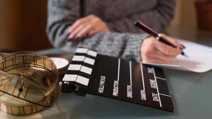 31 Best Screenwriting Blog Names