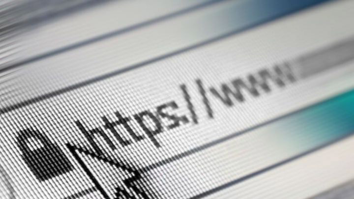 HTTPS Pros and Cons