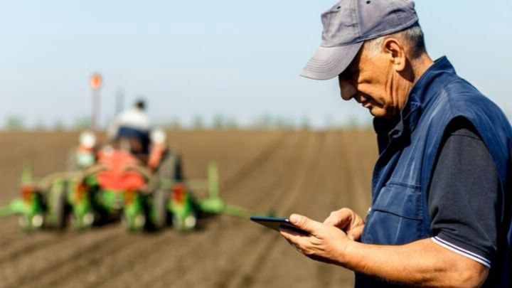 Pros and Cons of Farmers Business Network