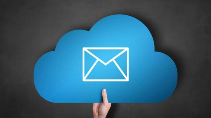 Pros and Cons of iCloud Email