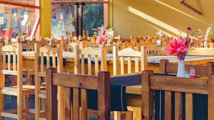 argentinian-restaurant-names
