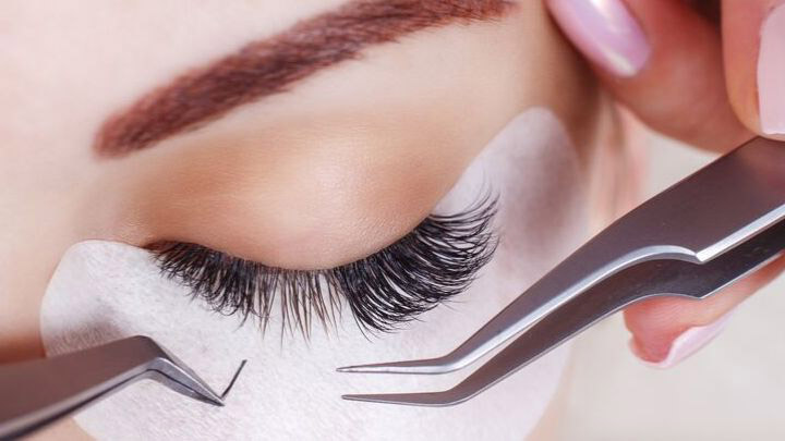 Eyelash Extension Industry Statistics, Trends & Analysis