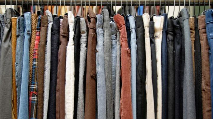 Thrift Store Industry Statistics and Trends