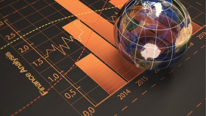 Finance Industry Statistics, Trends & Analysis
