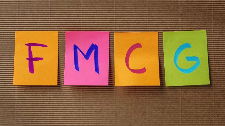 FMCG Industry Statistics, Trends & Analysis