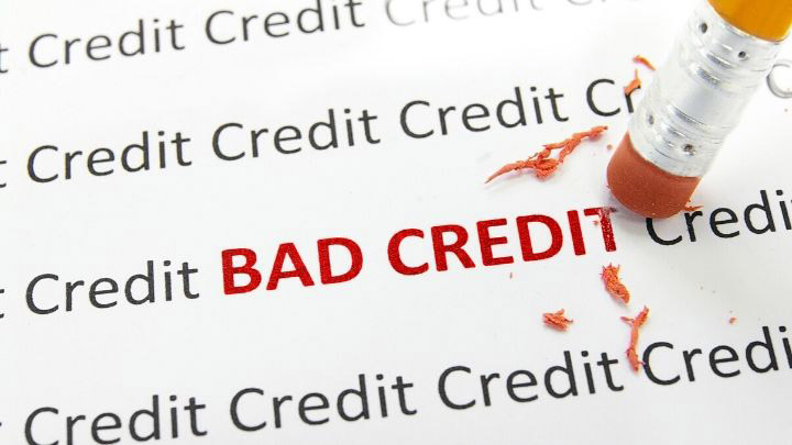 Credit Repair Business Pro Tips